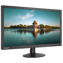 Lenovo ThinkVision T2224d