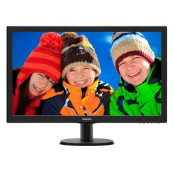 Philips 273V5LSB