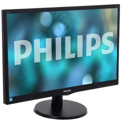Philips 243V5LSB