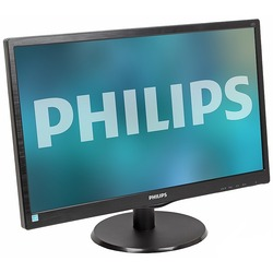 Philips 223V5LHSB2