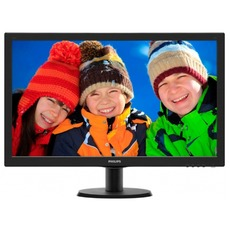 купить монитор Philips 273V5LHSB