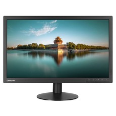 купить монитор Lenovo ThinkVision T2224d