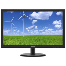 купить монитор Philips 223S5LSB