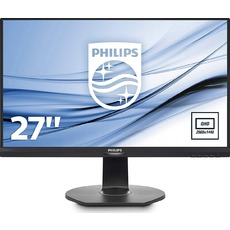 купить монитор Philips 272B7QPJEB