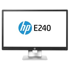 купить монитор HP EliteDisplay E240c