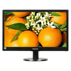 купить монитор Philips 193V5LSB2