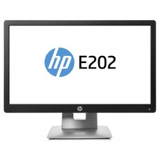 купить монитор HP EliteDisplay E202