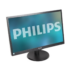 купить монитор Philips 243V5LHSB