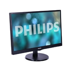 купить монитор Philips 243V5QHABA