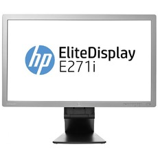 купить монитор Hp EliteDisplay E271i