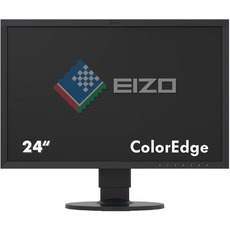 купить монитор Eizo ColorEdge CS2420