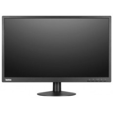 купить монитор Lenovo ThinkVision E24