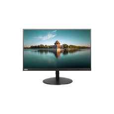 купить монитор Lenovo ThinkVision T24i
