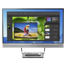 купить монитор HP EliteDisplay S240uj