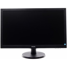 купить монитор Philips 273V5LSB