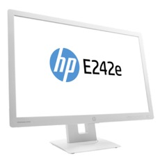 купить монитор Hp EliteDisplay E242e