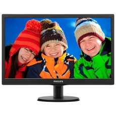 купить монитор Philips 203V5LSB26