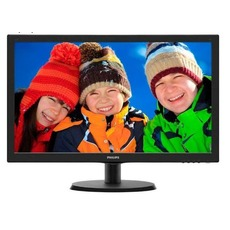 купить монитор Philips 223V5LSB
