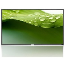 купить монитор Philips BDL4260EL