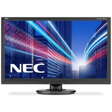 купить монитор Nec AccuSync AS242W