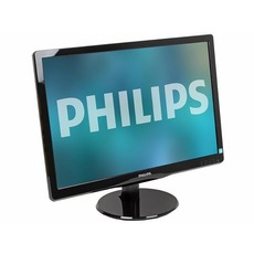 купить монитор Philips 220V4LSB