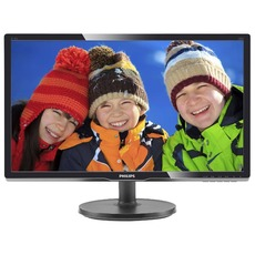 купить монитор Philips 216V6LSB2