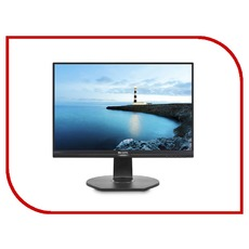 купить монитор Philips 240B7QPTEB