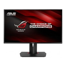 купить монитор Asus ROG Swift PG278QE