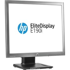 купить монитор HP EliteDisplay E190i