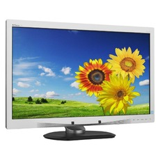 купить монитор Philips 231P4Qupes