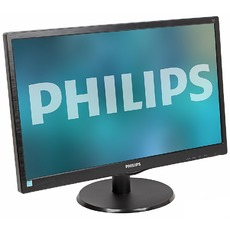 купить монитор Philips 223V5LHSB2
