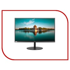 купить монитор Lenovo ThinkVision P27h-10