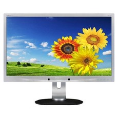 купить монитор Philips 231P4QUPESB