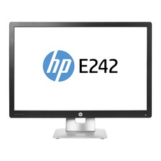 купить монитор Hp EliteDisplay E242