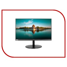 купить монитор Lenovo ThinkVision T22i